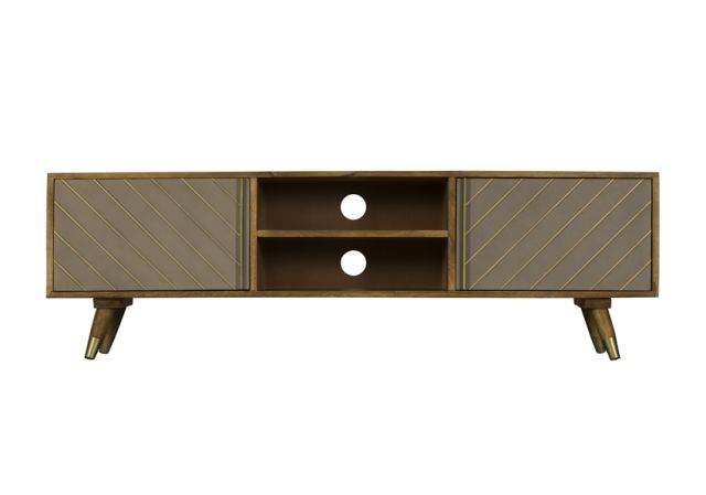 Trovey Dining Collection TV Unit