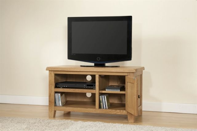 Stowell Dining Collection Standard TV Unit