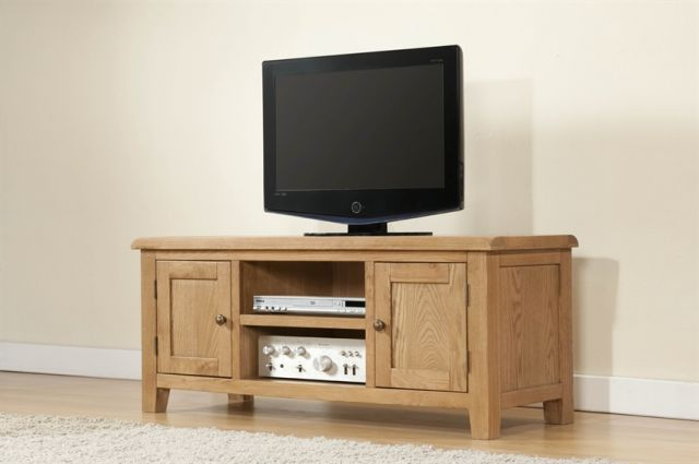 Stowell Dining Collection Large TV Unit