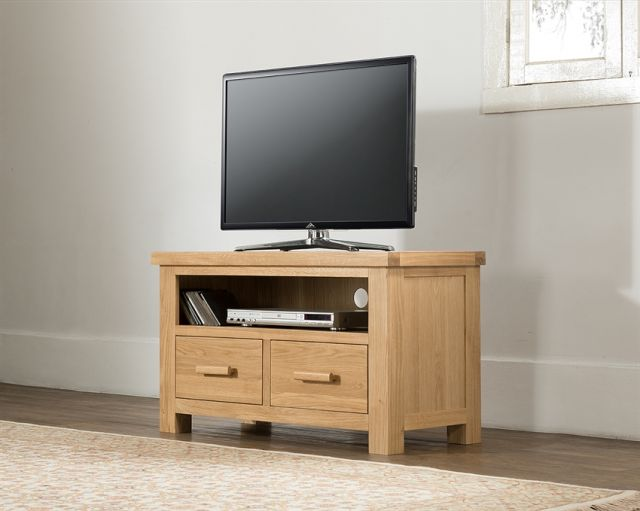 Portland Collection Standard TV Unit