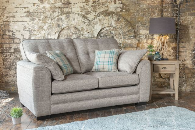 Martello Collection 2 Seater Sofa SE