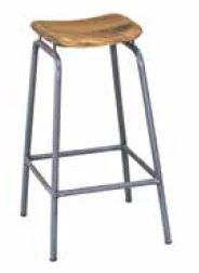 Stylebook Collection Lab Stool 65cm height