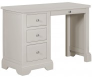 Aylsham Bedroom Collection Dressing Table