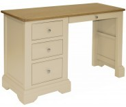 Walsham Bedroom Collection Dressing Table