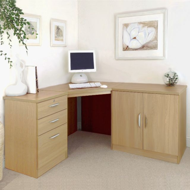 Home Office Collection Set-13: B-3CU B-CDK B-C85