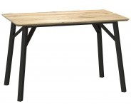 Algona Collection Rectangular Dining Table