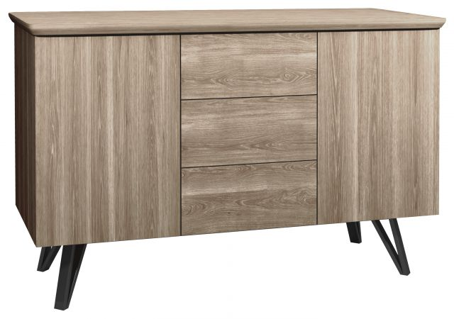 Algona Collection Sideboard