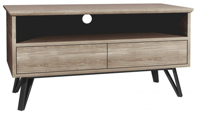 Algona Collection TV Cabinet