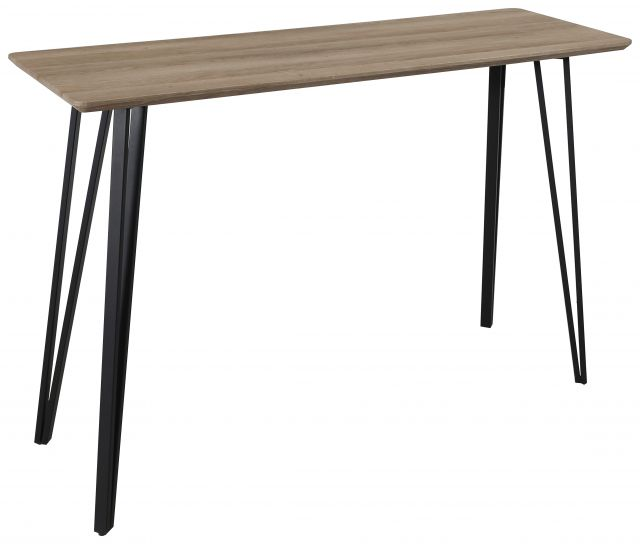 Algona Collection Bar Table