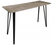 Dakota Collection Bar Table