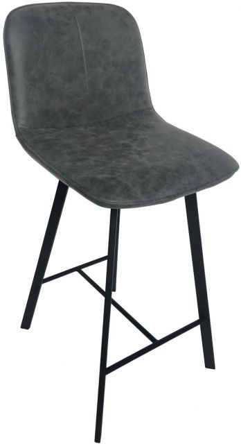 Dakota Collection Bar Stool
