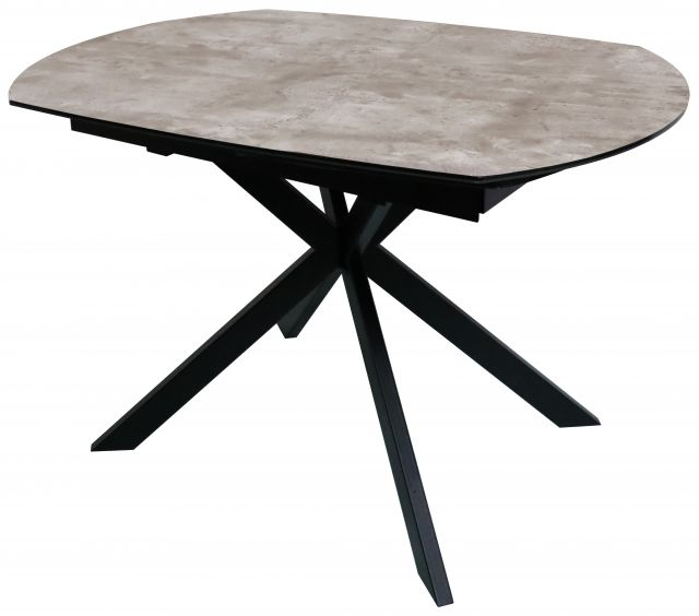 Dakota Collection Motion Table