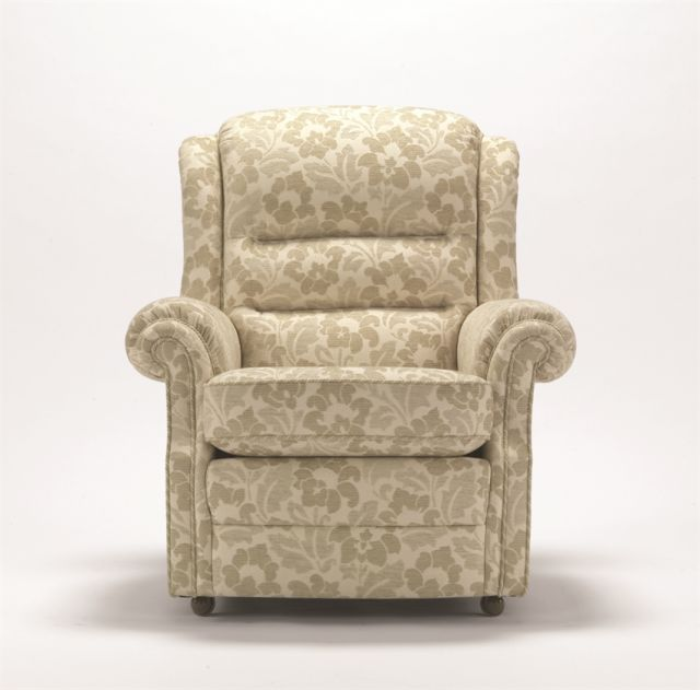Langfield Sofa Collection Chair 2