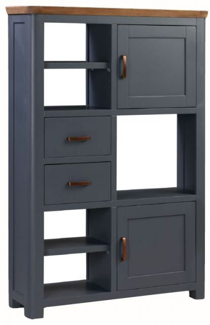Sussex Midnight High Display Unit