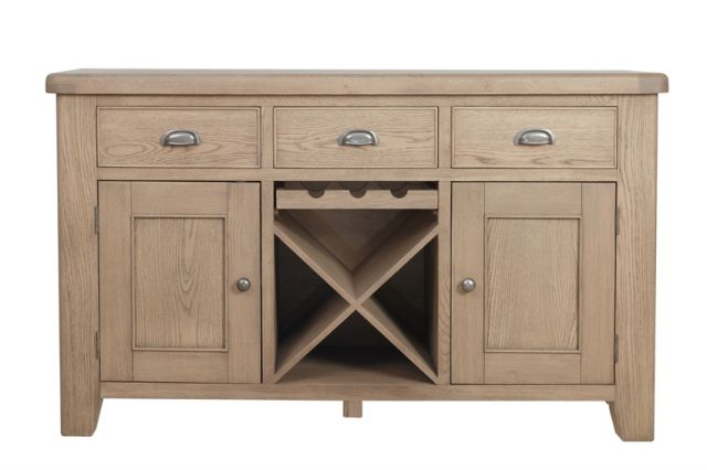 Charlbury Dining Collection Large Sideboard