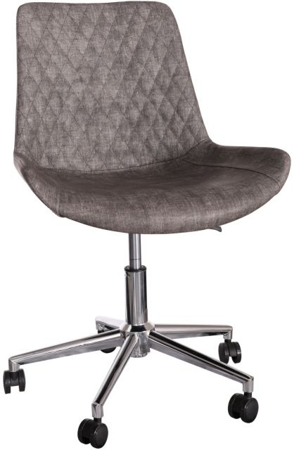Studio Collection Swivel Chair